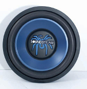 Soundstream XW12-2