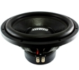 Sundown Audio E-15 D2