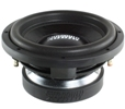 Sundown Audio SD-2 10 D2