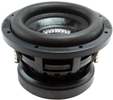 Sundown Audio SD-2 8 D4