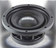 Sundown Audio SD-3 12 D2