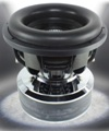 Sundown Audio TEAM 15 D1