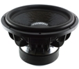 Sundown Audio Z v.3 18 D1/D2