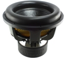 Sundown Audio ZV4 REV2 15 D1