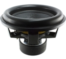 Sundown Audio X-18 D1/D2
