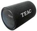 Teac TE-1205