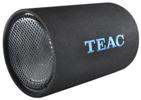 Teac TE-30A