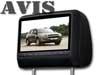 Avis AVS0943T black