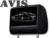 Avis AVS0944BM black