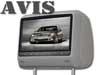 Avis AVS0944BM grey