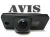 Avis CMOS Audi A4/A6L/Q