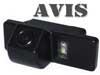 Avis CMOS Citroen C4/C5