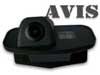Avis CMOS Honda CRV III (2007-...)/Honda Jazz (2008-...)