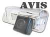Avis CMOS штатная камера заднего вида для LEXUS RX350