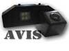 Avis CMOS Mazda 6