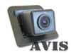 Avis CMOS Mercedes Ercedes S-Klasse/E-Klasse/CLS/GL/GLK/SL