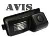 Avis CMOS Infiniti G35/Infiniti G37