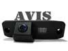 Avis CMOS Kia Ceed/Ceed SW/Opirus/Carens/Sorento/Sportage new (2010)