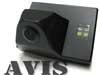 Avis CMOS Lexus Exus GX470/LX470
