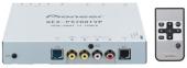 Pioneer GEX-P5700TVP