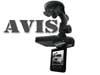 Avis AVS027DVR