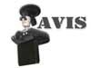 Avis AVS037DVR