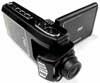 Dod F900L HD