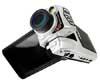 Dod F900 HD