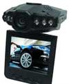 Intro VR-430