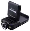 Intro VR-450
