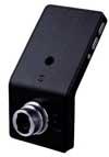 Intro VR-490