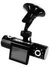 Intro VR-630