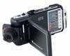 Intro VR-905