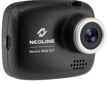 ������������� ����������������� Neoline Wide S27