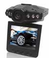 Parkcity HD 310