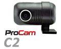 ProCam C2