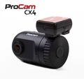ProCam CX4 revision 2.0