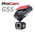 ProCam GS5