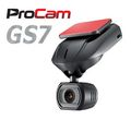 ProCam GS7