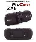 ProCam ZX6