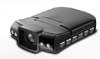 Subini DVR-A100