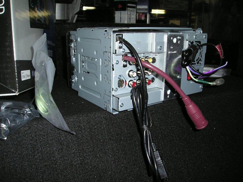 Автомагнитолы кенвуд 2 дин: основные характеристики